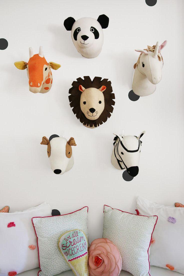 Alphabet And Alphabet Letters For Wall Kids Room Designtos Com -