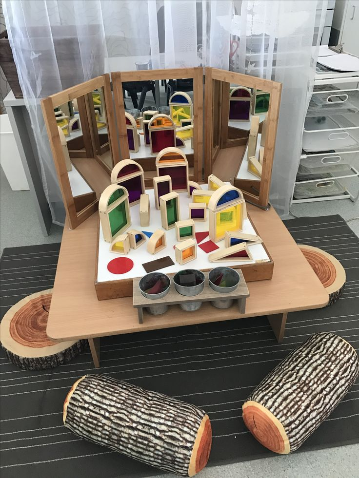Reggio Classroom Decor Ideas ~ Best images about reggio classroom ideas on pinterest
