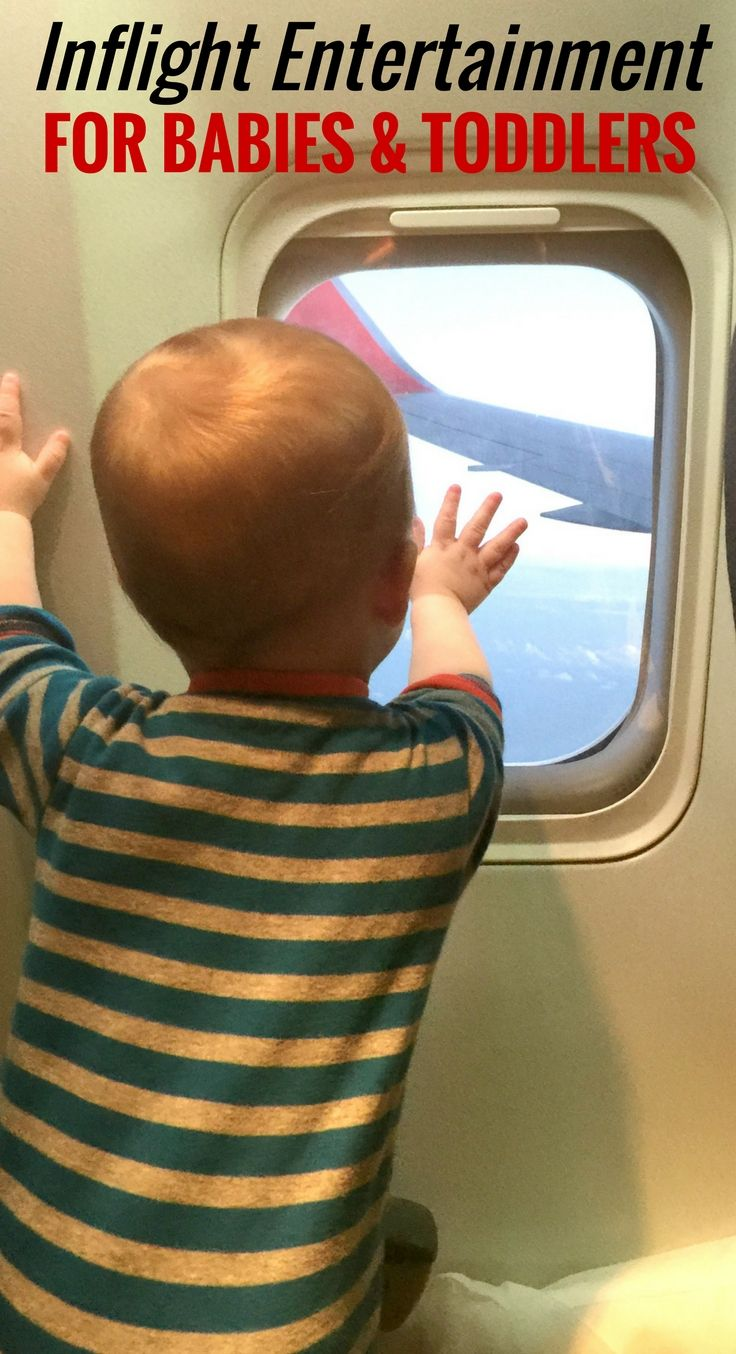 Inflight Entertainment For Babies, Toddlers & Preschoolers | Fly with baby | Fly with toddler | Toys for airplanes | Apps for Babies & Toddlers | Activities for babies & toddler | #Familytravel #travelwithbaby #toddlertravel #airplaneactivities #flyingwithbaby #flyingwithkids