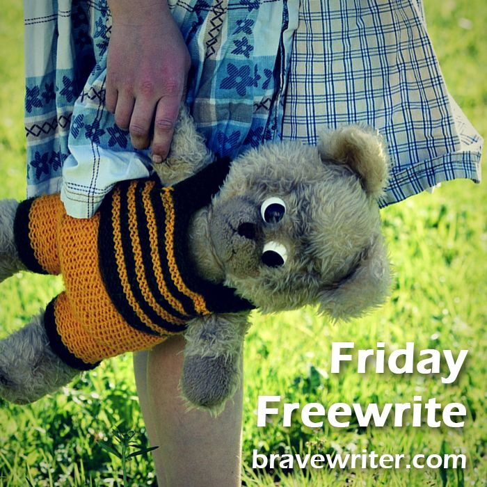 189 best images about Friday Freewrite on Pinterest ...