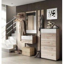 Hallway furniture set COME IN 2