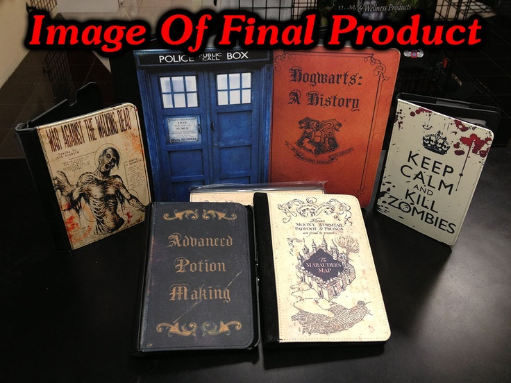 Harry Potter Book Kindle Free ~ Harry potter inspired advanced potion making kindle fire