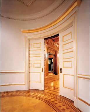 10 Best Images About Curved Amp Radius Doors Amp Windows On