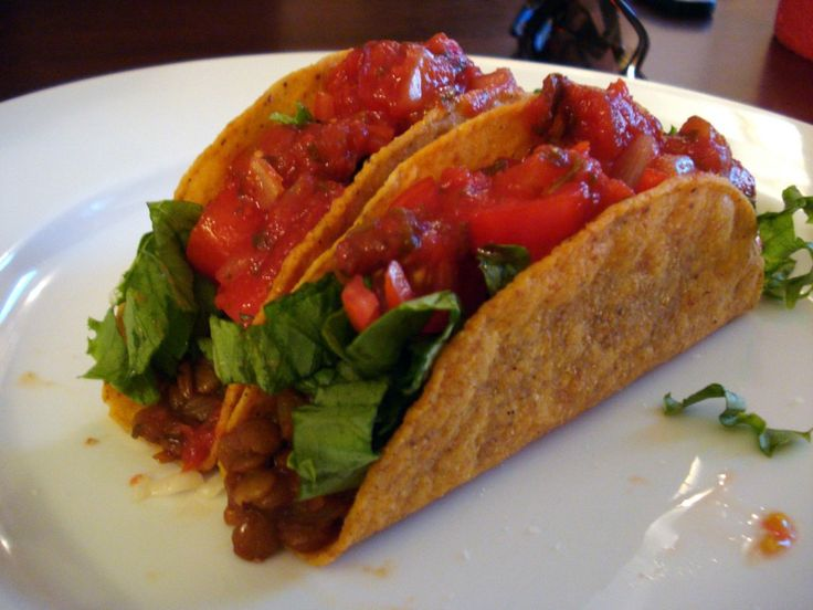 176 best images about taco on pinterest taco bells for Taco bell fish tacos