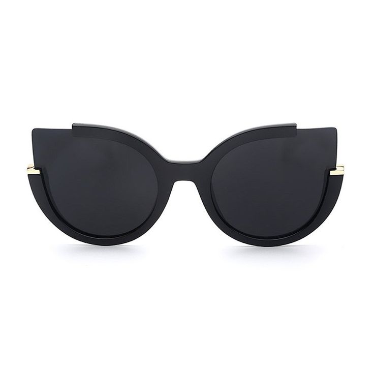 product design . A fun bold and rounded oversize frame that utilizes a cat eye silhouette shape that is inspired by the bohemian chic from the '60s and '70s. Send a bold fashion statement out into the world of modern