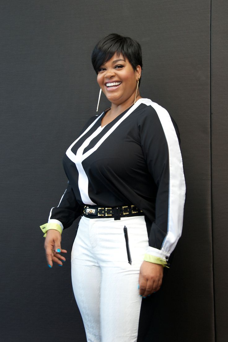 Jill Scott to Be Honored at Essence's Black Women in Music ...