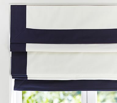 17 best images about rugs windows roman shades valances on pinterest linen roman. Black Bedroom Furniture Sets. Home Design Ideas