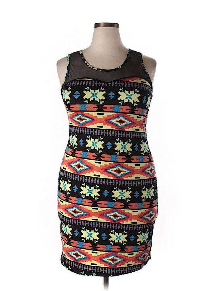 Meet our new arrivals - ZENOBIA   Price : $23 #Cocktail #Dresses #instacraze #fashion
