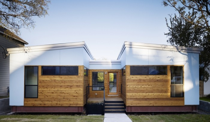 100 Best Mod Homes Images On Pinterest Home Ideas