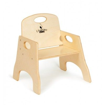 30 best jonti craft furniture and toys images on pinterest