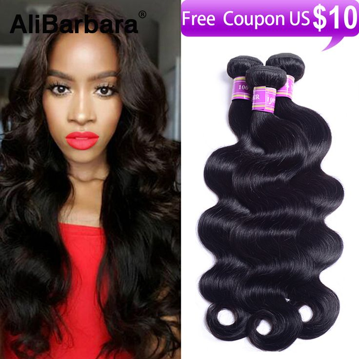 =>>CheapMalaysian Virgin Hair Body Wave 3pcs Rosa Hair Products Malaysian Body Wave 8AUnprocessed Human Hair Weave Malaysian Virgin HairMalaysian Virgin Hair Body Wave 3pcs Rosa Hair Products Malaysian Body Wave 8AUnprocessed Human Hair Weave Malaysian Virgin HairBig Save on...Cleck Hot Deals >>> http://id953847261.cloudns.hopto.me/1459010923.html.html images