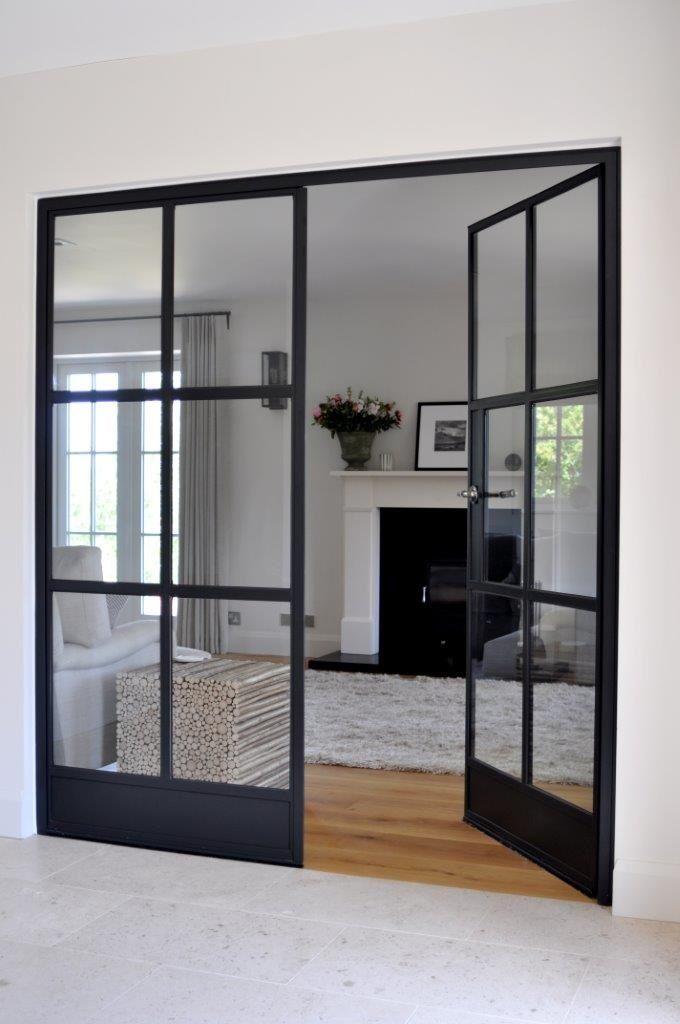 9 besten Außenfassade /Fenster/Eingangstür Bilder auf Pinterest ...