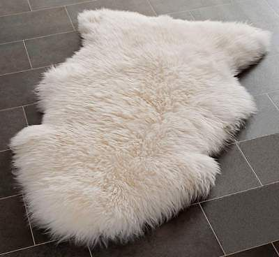sheepskin cleaning cambridge rug cleaning cambridge uk pinterest sheepskin rug rugs and. Black Bedroom Furniture Sets. Home Design Ideas