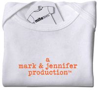 So cute!: Production Onesie, Baby Idea, Gift Ideas, Cute Ideas, Baby Shower Gifts, Cute Babies, Baby Onesie, Diy Baby Gifts