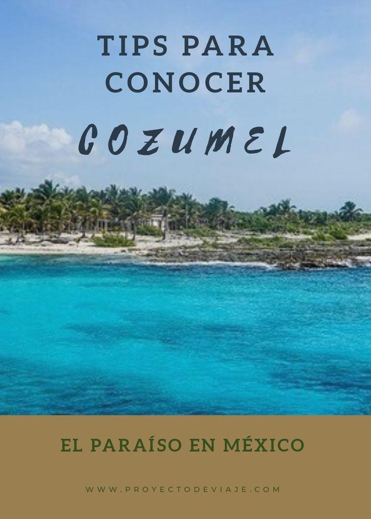 Pin En Viajes A Latinoamérica