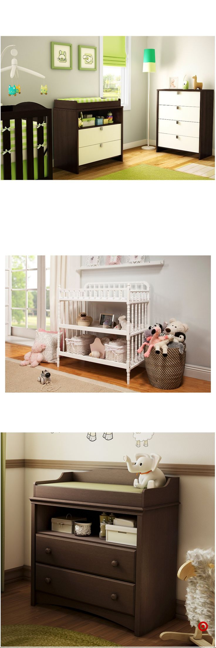 Shop Target for changing table you will love at great low prices. Free shipping on orders of $35+ or free same-day pick-up in store.