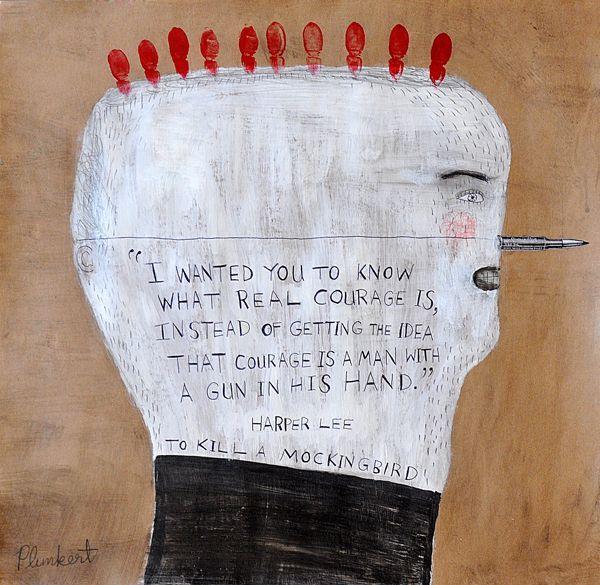 Dave Plunkert...Outsider Art                                                                                                                                                                                 もっと見る