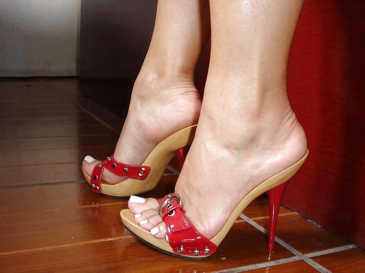 Sexy women ankle strap super high heels sandals party pumps roma peep toe shoes