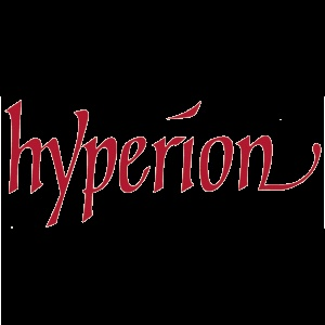 Hyperion Records