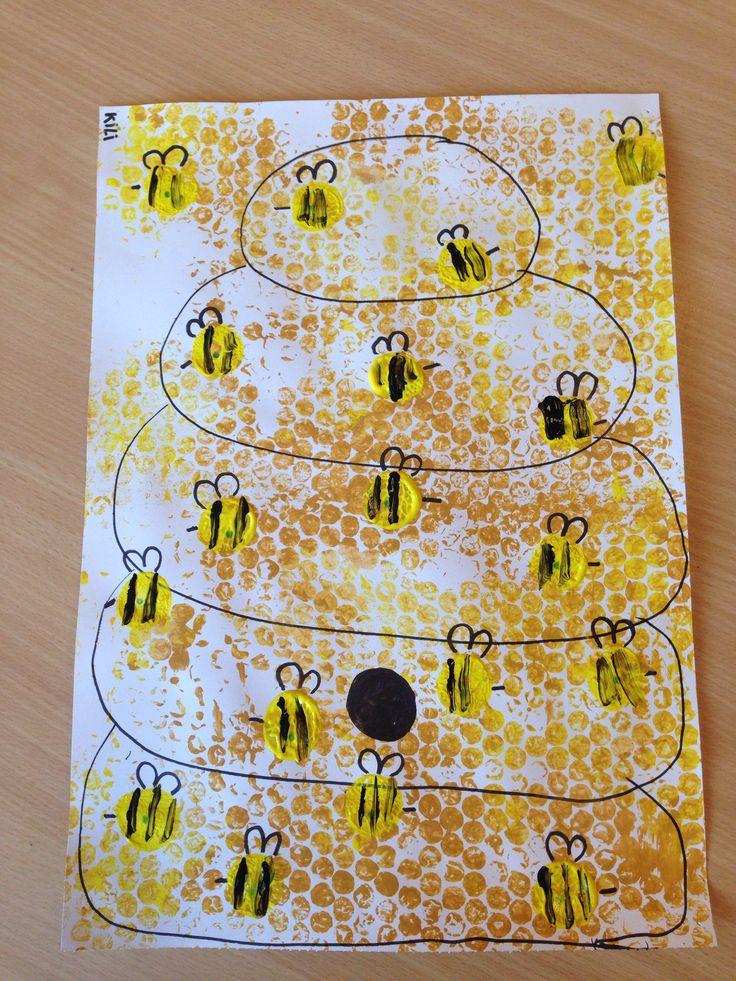 Citaten Over Bijen : Beste ideeën over bijen op pinterest houden