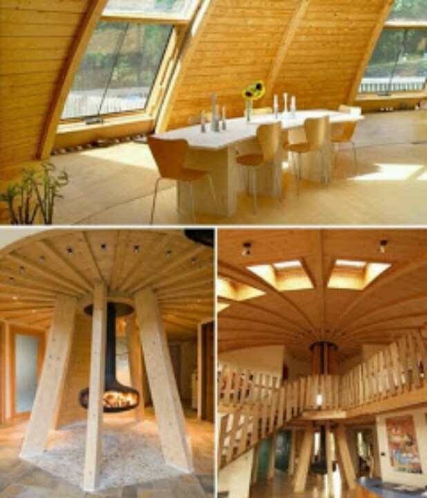 Inside Huge Houses 22 best interesting homes inside and out images on pinterest