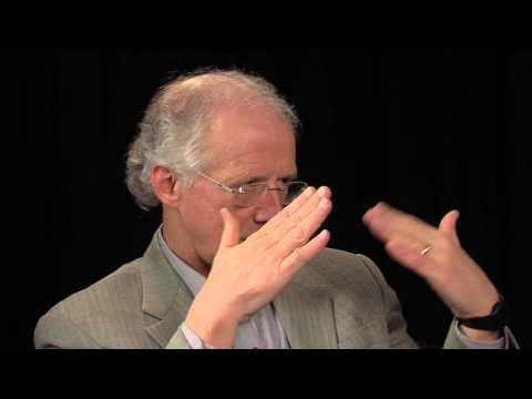 ▶ What Is Speaking in Tongues? - YouTube
