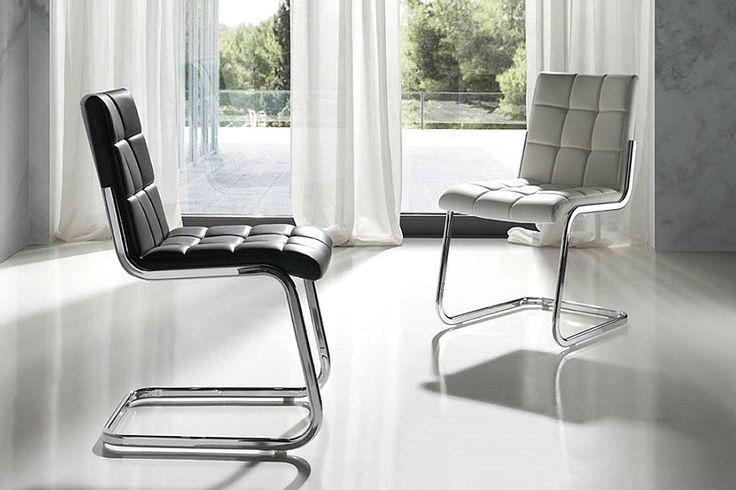Cadeira Ref AC-C034