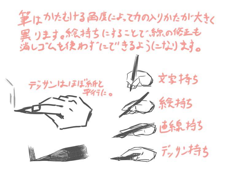 f:id:nagatakatsuki:20150124155638p:plain