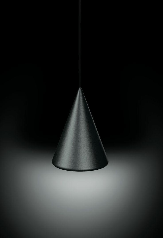Lampada Stelvio. Illumina il tuo locale con stile. #bar #contract #design