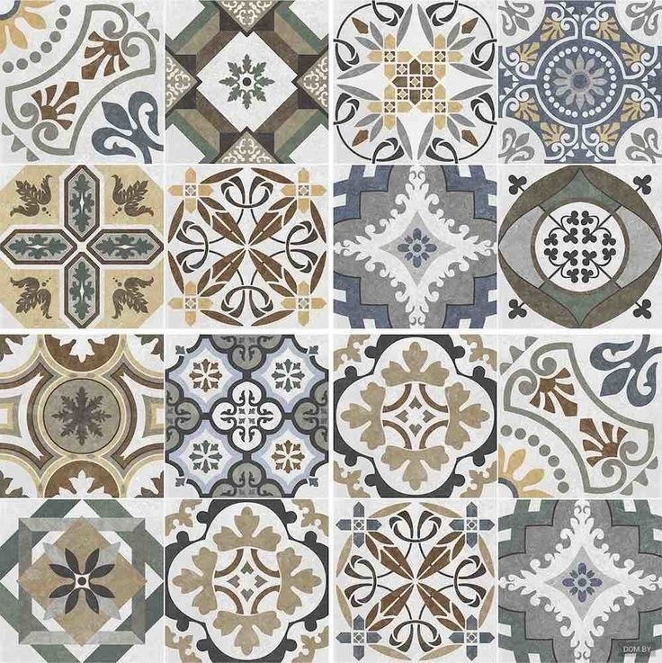 16 best moroccan talavera tiles images on pinterest for Bathroom design 9x9