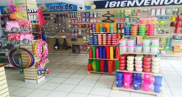 Expertos recomiendan a inmigrantes invertir en franquicias en México