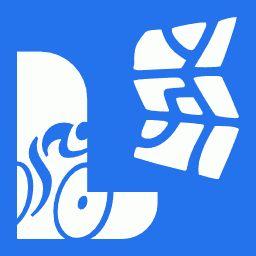 [article]Rozporządzenie w sprawie warunków technicznych pojazdów dla rowerzystów