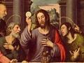 En Semana Santa meditar en la infinita paciencia de Dios con nosotros, alienta el Papa