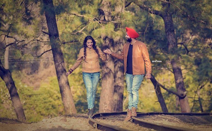 Arpan Chahal Photography #weddingnet #wedding #chandigarhwedding #india #indian #indianwedding #weddingdresses #mehendi #ceremony #realwedding #lehenga #lehengacholi #choli #lehengawedding #lehengasaree #saree #bridalsaree #weddingsaree #indianweddingoutfits #outfits #backdrops #bridesmaids #prewedding #lovestory #photoshoot #photoset #details #sweet #cute #gorgeous #fabulous #jewels #rings #tikka #earrings #sets #lehnga