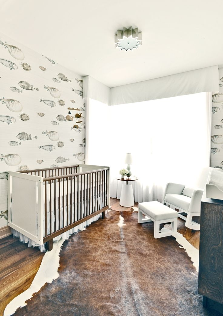 63 best monte design in the media images on pinterest for Modern nursery images