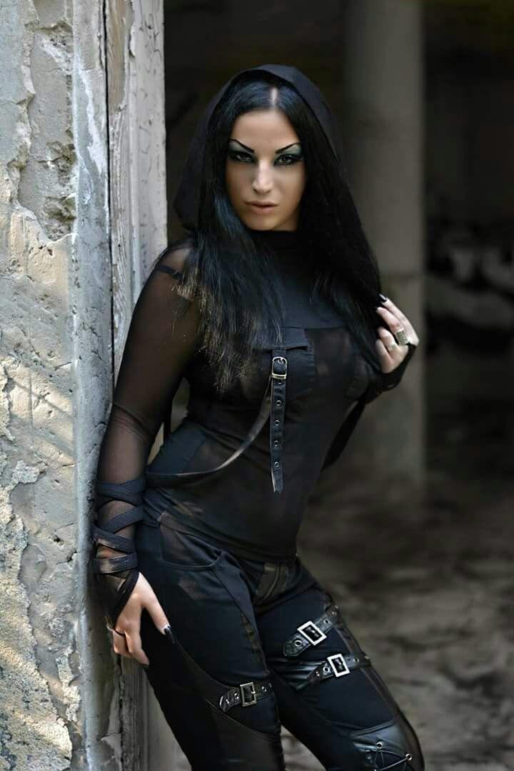 Kali Noir Diamond In 2020 Pastel Goth Fashion Goth
