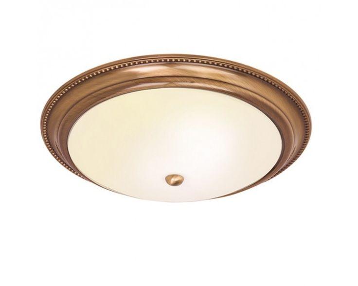 Bathroom Ceiling Lights Toolstation 57 best lighting images on pinterest   ceilings, lighting ideas