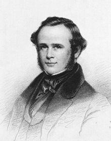 Horace Wells - Wikipedia, the free encyclopedia