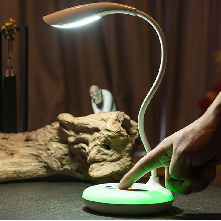 Dimmable Book Reading Light Table Lamp Rechargeable Home Decoration LED Desk Lamp USB Charging Touch Light Flexible    $ 30.40 and FREE Shipping    Tag a friend who would love this!    Get it here ---> https://memorablegiftideas.com/dimmable-book-reading-light-table-lamp-rechargeable-home-decoration-led-desk-lamp-usb-charging-touch-light-flexible/    Active link in BIO      #streetoutfit #techaccs Dimmable Book Reading Light Table Lamp Rechargeable Home Decoration LED Desk Lamp USB Charging…