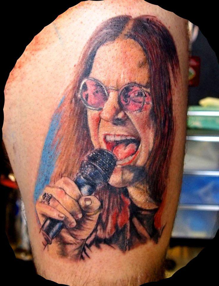 #tattoo  #tattoos  #tat  #ink  #inked  #tattooed  #tattoist  #art  #bodyart  #tats  #tattedup  #inkedup  #tattooshop  #tattoostudio  #tattoo...