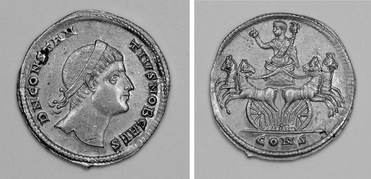 Resultado de imagen de domitian coin porta triumphalis