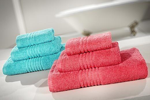 8 χρώματα για το οικονομικότερο σετ πετσέτες 3 τεμαχίων με την εγγύηση της Nima Home !!!  τ.2117057800 αλλά και στο http://www.homeclassic.gr/#!/Savoia-by-Nima-Home/p/63127064/category=13118194