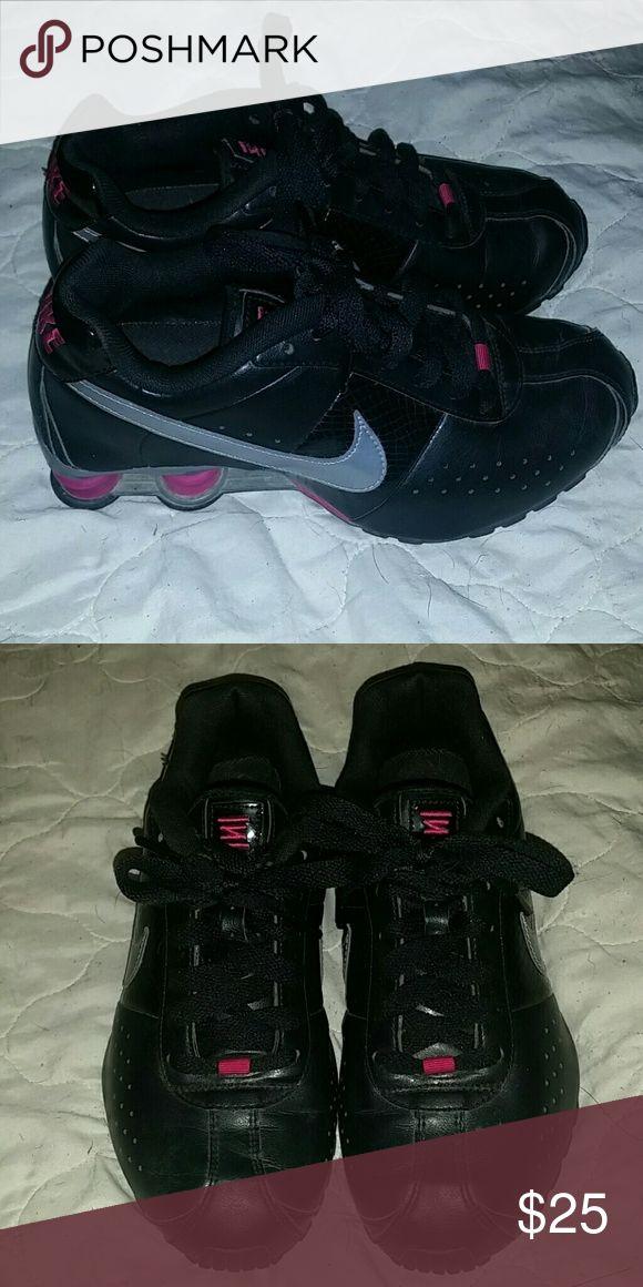 390 meglio le scarpe nike immagini su pinterest nike donne nike e