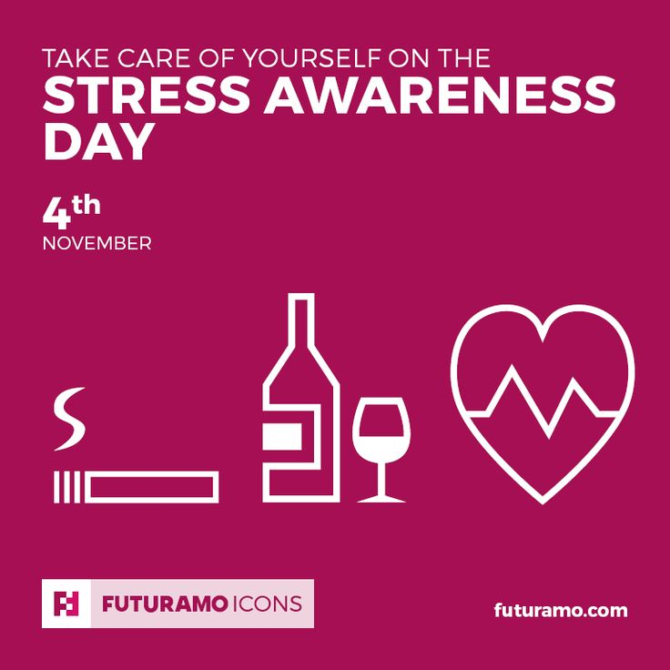 Take care of yourself on the Stress Awareness Day! All #icons used in the series are available in our App. Imagine what YOU could create with them! Check out our FUTURAMO ICONS – a perfect tool for designers & developers on futuramo.com icondesign #icons #iconsystem #pixel #pixelperfect #flatdesign #ux #ui #uidesign #design #developer #webdesign #app #appdesign #graphicdesign