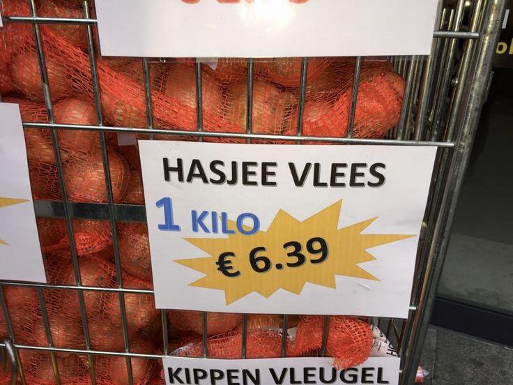 #Winkelhumor High Quality.......@taalmissers