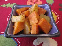 apple and sweet potato casserole - Bing Images