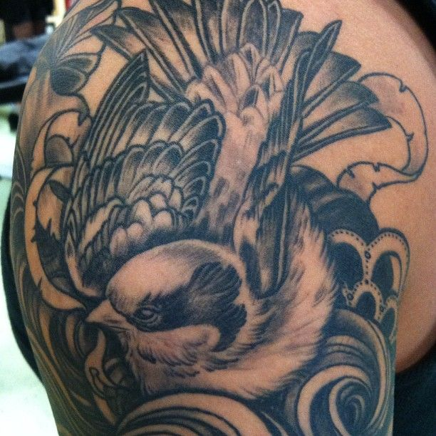 Tattoo Artists In Melbourne: 150 Best Teniele Sadd Images On Pinterest