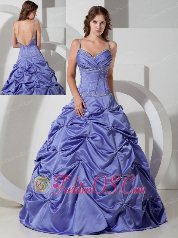85 best Sweet 15 dresses images on Pinterest | Ball gown dresses ...
