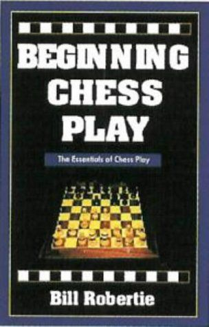 Download Beginning Chess Play Chess Books Free Chess Books