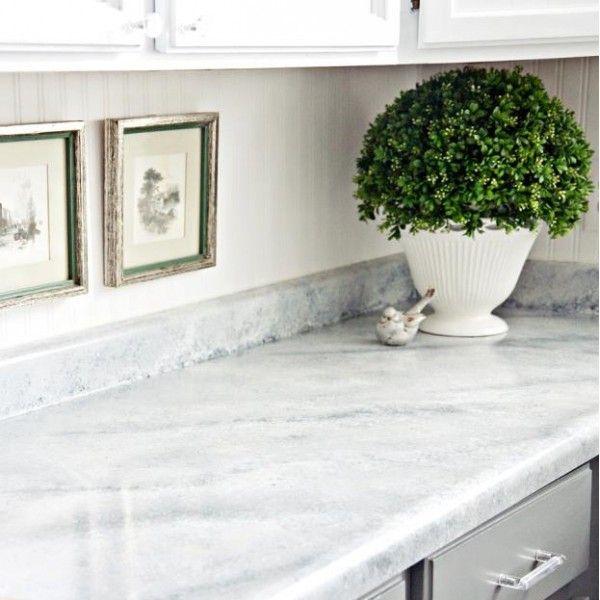 White Diamond Kit - Giani Countertop Paint
